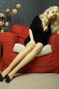 GPDOLL Sex Dolls 5ft 4in 163cm Doll Sexy Adult Sex Toys Silicane Dolls with Metal Skeleton