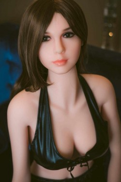 Sex Dolls 5ft 4in 163cm Doll Sexy Adult Sex Toys Silicane Dolls with Metal Skeleton