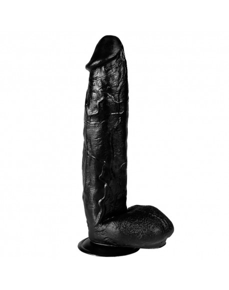 Big Dildo G-Spot Liquid Silicone Sex Toys With Suction Cup