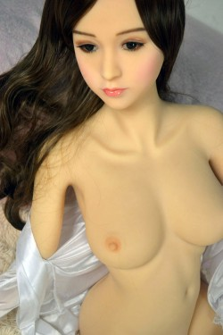 GPDOLL Large Silicone Sex Dolls Lifelike Love Doll Japanese Sex Girls Female dolls