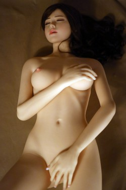 GPDOLL Sex Dolls 5ft 4in 163cm Adult SM Sex Toys Sex Dolls Full Size Silicone Dolls