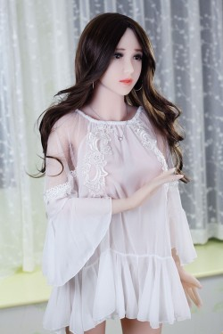 Sex Dolls 5ft 5in 165cm Adult SM Sex Toys Sex Dolls Full Size Silicone Dolls